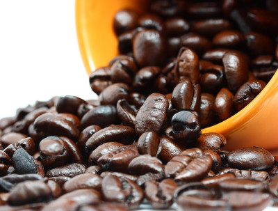 Coffee lowers risk of diabetes, hepatitis and liver disease, research has shown. Coffee also helps with gout and arthritis and prostate cancer.