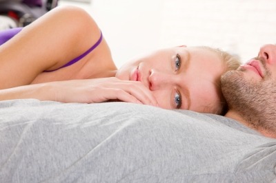 Taking tryptophan for sleep can improving dreaming and reduce stress.