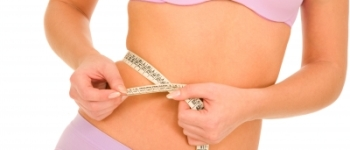 Boost metabolism and lose weight