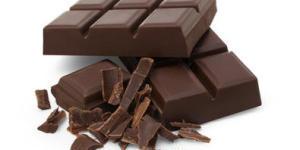 Healthy chocolate is an aphrodisiac