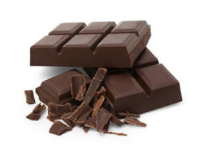 dark-chocolate-heart-health
