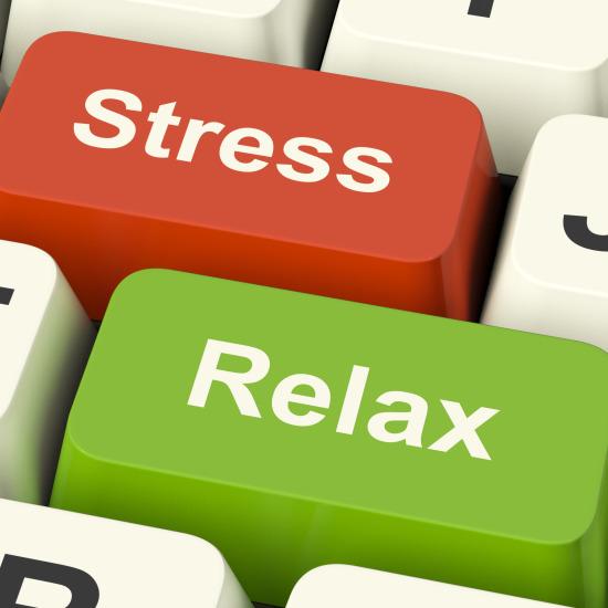 Natural remedies treat adrenal fatigue