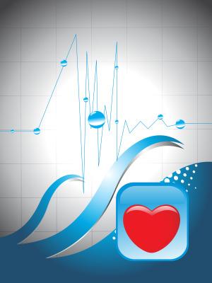 Arginine builds heart health